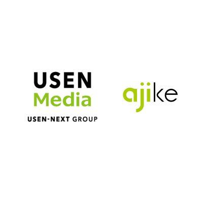 株式会社アジケとの業務提携について-ユーザー体験の向上を目的とした、UXデザインの導入による事業の包括的なサポート-
