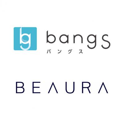【bangs×BEAURA】「美容師のためのSNS活用セミナー」開催│目黒セントラルスクエア