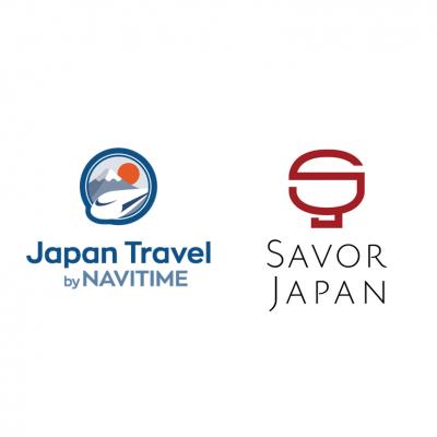 『Japan Travel by NAVITIME』、『SAVOR JAPAN』と飲食店予約で連携─訪日外国人向け、レストランのオンライン予約を可能に