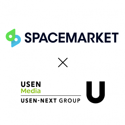 USEN Mediaがスペースマーケットと連携拡大、「飲食店舗の間借り」支援を開始!テレワーク・デリバリーで飲食店の空き時間を活用促進