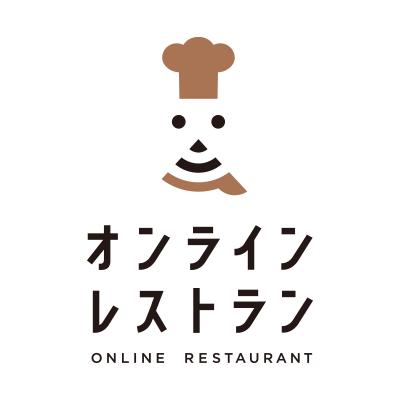 【予約受付開始】ヒトサラ「オンラインレストラン」第一弾は、生産者と季節感にこだわる人気イタリアン【Quindi】(クインディ)