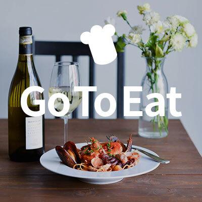 ヒトサラ、「Go To Eat キャンペーン」対象レストランの参加申込受付を開始 ─期間中は「ヒトサラPOINT」も3倍、飲食予約での併用可能に